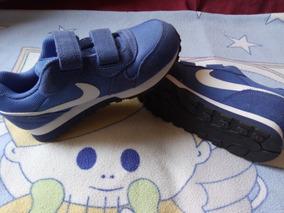 b478e762a Zapatos Nike En Miami - Zapatos Deportivos de Niños en Mercado Libre  Venezuela