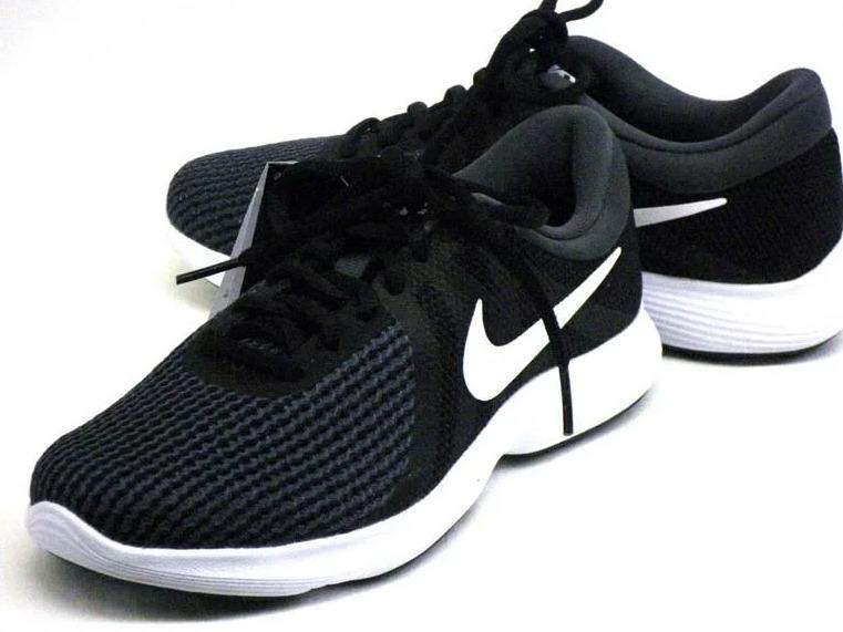 00 Para Revolution Caballeros 80 Zapatos Bs Deportivos 000 Nike fPx886