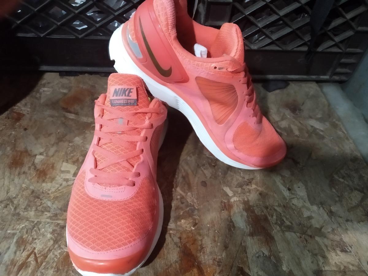00 Nike Zapatos Bs20 Talla Deportivos 5 27 000 43 Rosa Cm WdCoBrxe