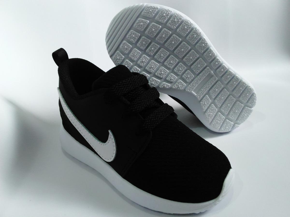 Mercado Roshe Libre 29 Nike Zapatos 870 Run Bs Deportivos En 00 vqTzwzxfE ffe5feb6cbb1