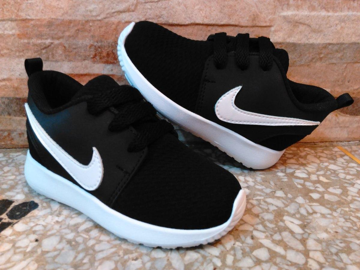 4b094b93b 7666e 3a930  authentic zapatos deportivos nike roshe run de niños. cargando  zoom. 7627a 8b891