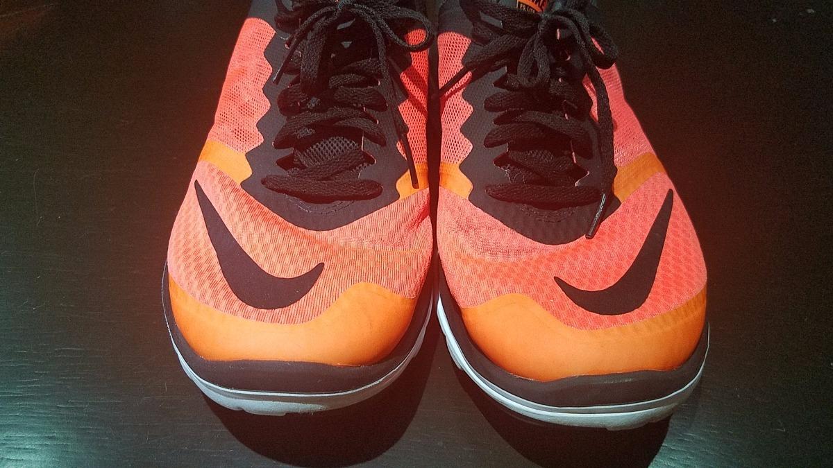 Zapatos 03 Caballero Deportivos De 0 Nuevos Como Running Nike Bs r4pr7nfvq