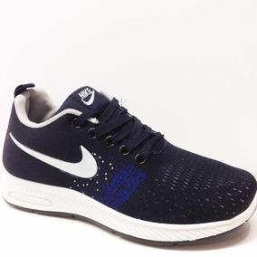 Deportivos Zapatos Nike Fashion Zoom Elite Caballero Bingo lKu1JFcT3