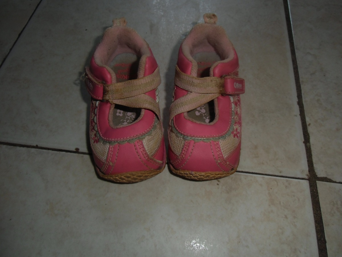 fa93d75945b65 zapatos deportivos niña talla-25 150sob. Cargando zoom.