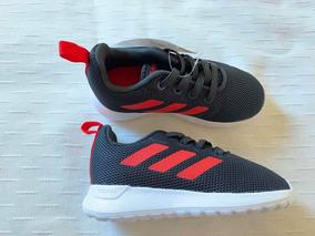 12b733e8 Zapatos Deportivos Para Niños - Zapatos en Calzados - Mercado Libre Ecuador