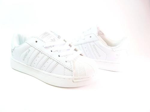 zapatos deportivos niños,