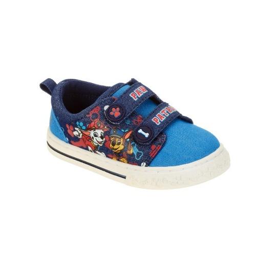 zapatos deportivos niños
