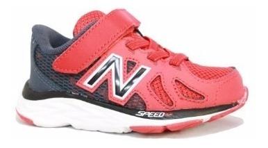 zapatos deportivos niños new balance