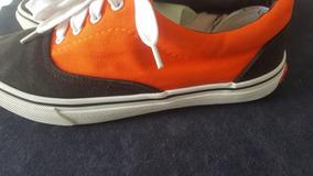 Talle Helly Importados Zapatos Niños Deportivos 35 Webber OikZuTPX