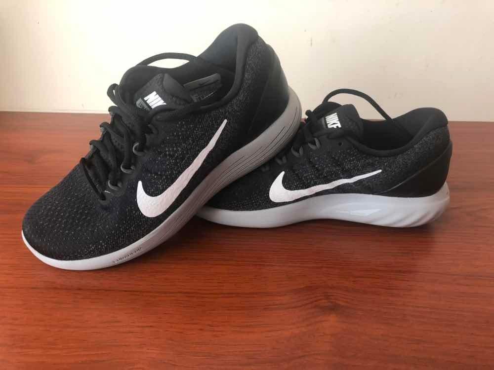 Zapatos En 70 s Libre Deportivos Talla Mercado U Nike 8 Originales 00 Tz0qrwT