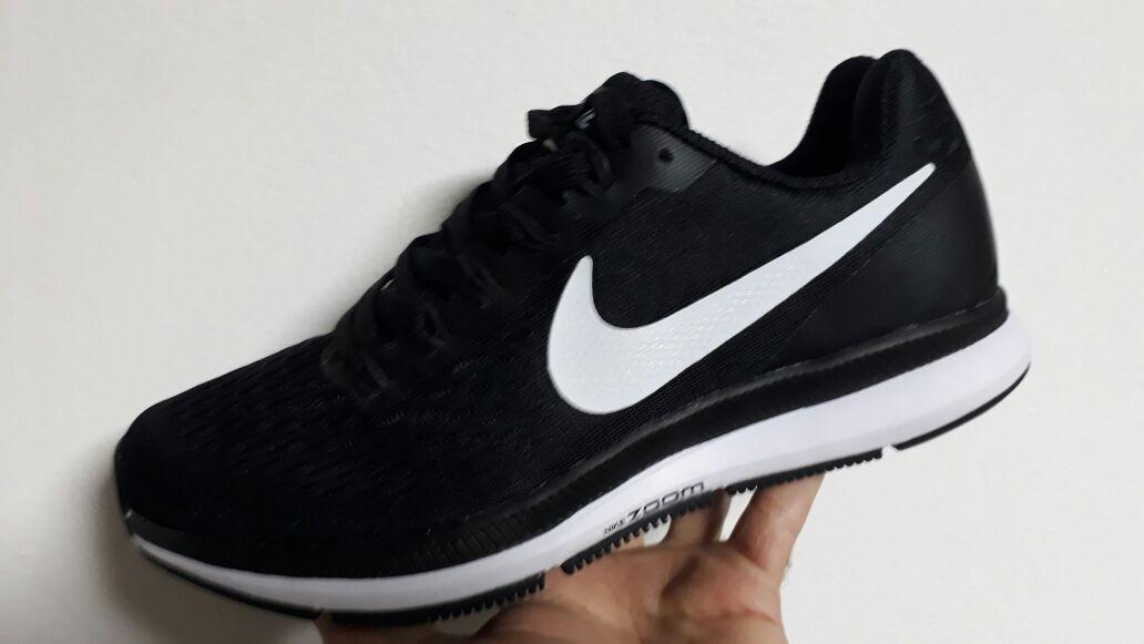 5d0a1915441fc zapatos deportivos originales para dama y caballero. Cargando zoom.