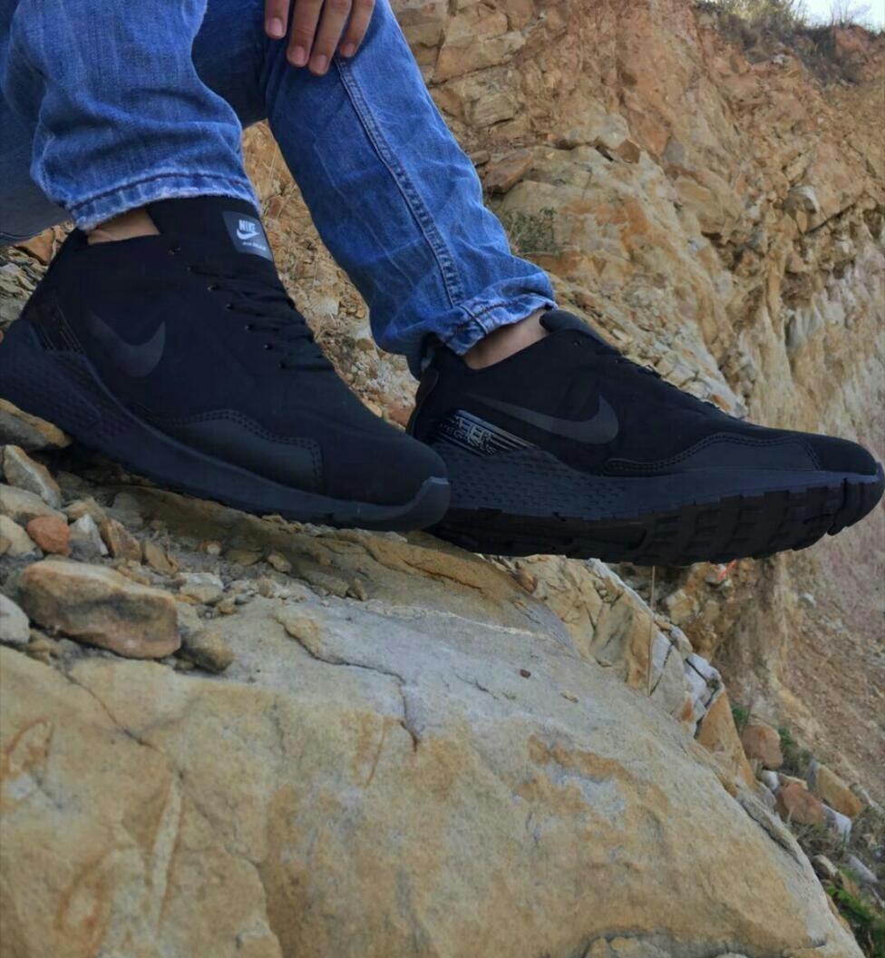 Zapatos Para Deportivos Colombiana Calidad Caballero Hombre STSqw