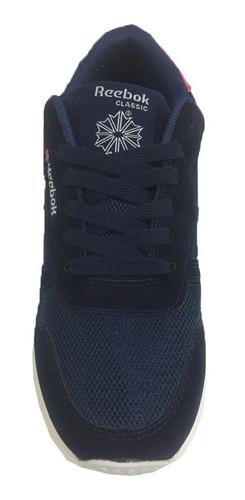 zapatos deportivos para caballeros rbk