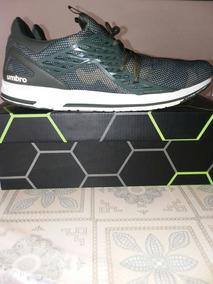 zapatos umbro futbol precios 600