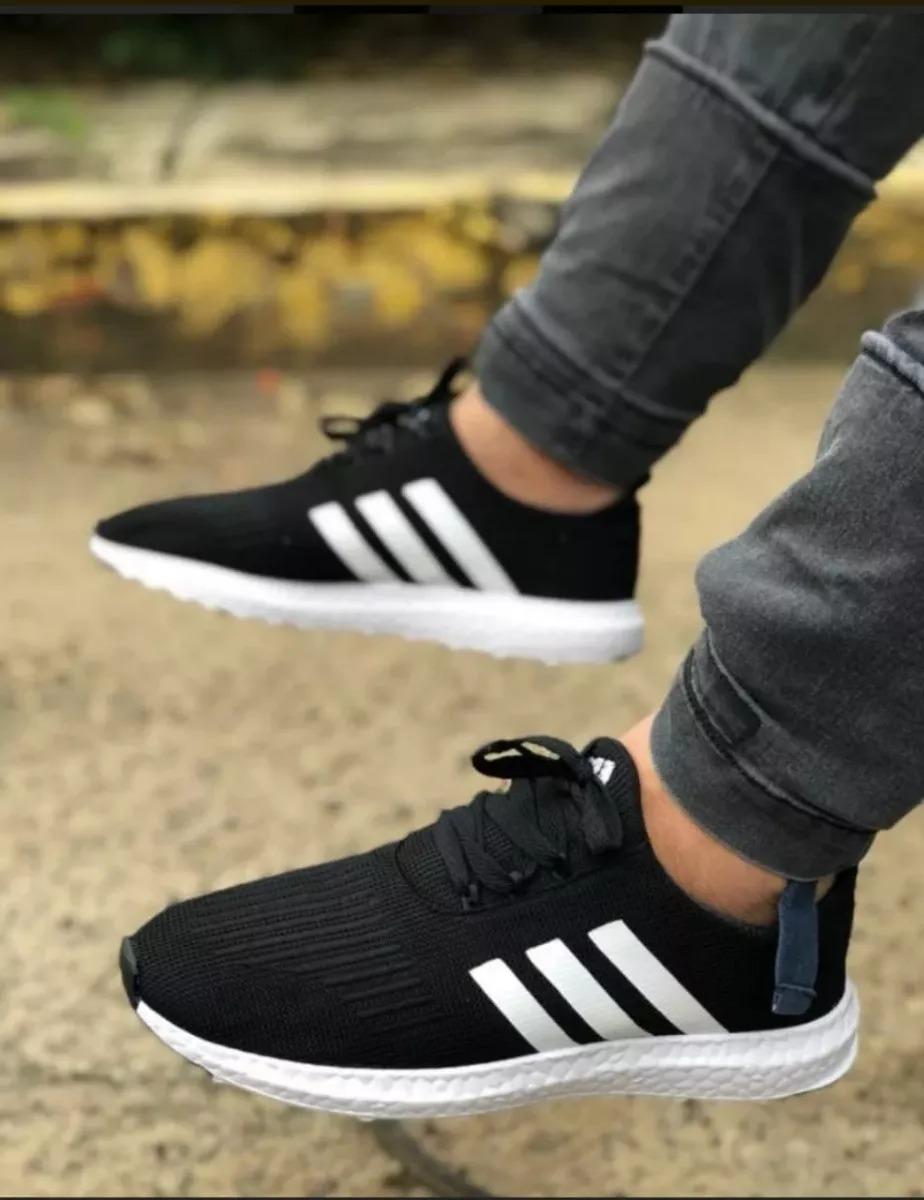 zapatos deportivos para dama caballero colombianos. Cargando zoom. f9f9e4418d7d