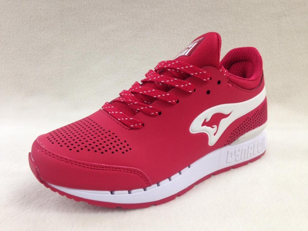 3faa76f15e9ed zapatos deportivos para dama canguro. Cargando zoom.