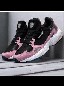 niki zapatos de adidas de de niki de zapatos yIYbfm7g6v