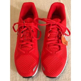 Zapatos Deportivos Para Dama Talla 9 Marca Reebok