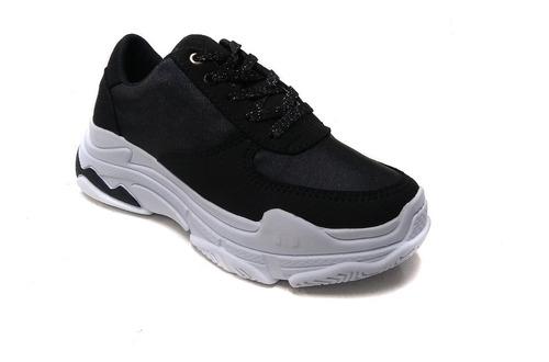 zapatos deportivos para damas botas fila 2018