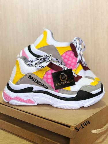 zapatos deportivos para damas excelentes, envío gratis