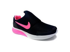 6898a33c7d22 Botas Deportivas Para Mujer Baratas - Zapatos Mujer Botas en Mercado ...
