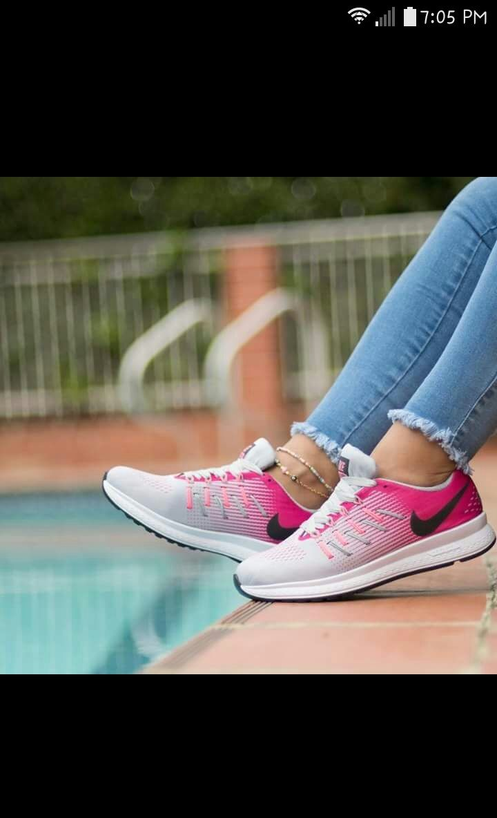 1f49b8d8444 Zapatos Deportivos Para Damas Y Caballeros - $ 80.000 en Mercado Libre