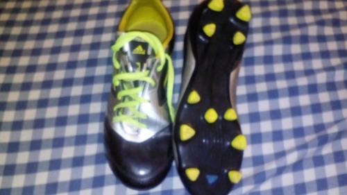 zapatos deportivos para futbol originales