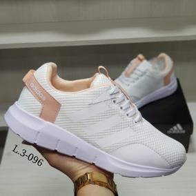 4164174dc Zapatos Adidas Mujer - Calzados - Mercado Libre Ecuador