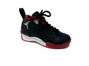 Jordan En De Ninos Bebe Libre Qhrsxtdc Mercado Venezuela Zapatos Pkw0nO