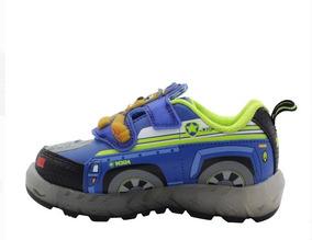 D Paw Paw Zapatos Patrol Deportivos Patrol Deportivos Zapatos NnwXZ8POk0