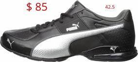 843ec372796c Zapatos Puma Quito Ropa Joyas Y Relojes - Ropa y Accesorios ...