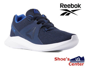 Zapatos Deportivos Reebok Original Hombre Dv4322 T 7 9.5