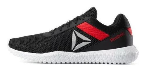 zapatos deportivos reebok original hombre dv4777 talla 7-9.5
