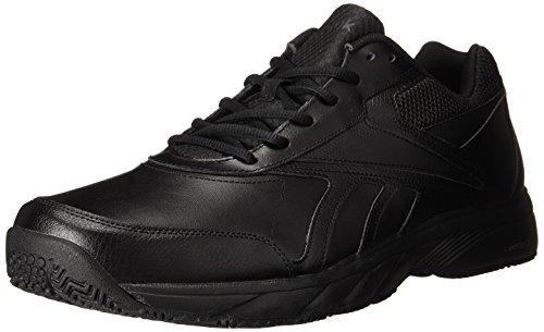 d1998f10aaca4 Zapatos Deportivos Reebok Para Hombre -   292.900 en Mercado Libre