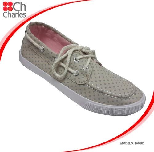 zapatos deportivos rocketdog m160