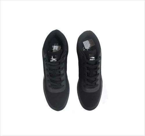 zapatos deportivos rs21 39-45 originales