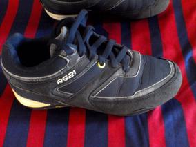 Niño 35 Zapatos Rs21 Baratos Para Talla Deportivos 0OXPk8nNw