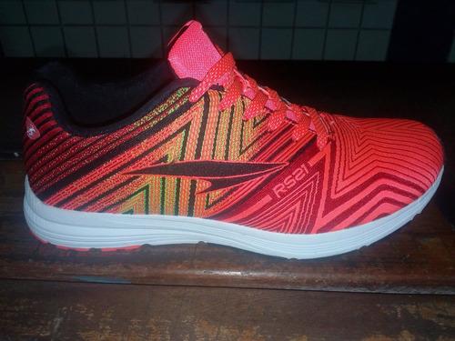 zapatos deportivos rs21 running 40-45 originales