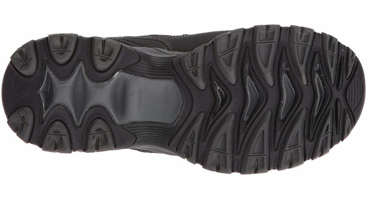 onitsuka tiger mexico 66 black carbon upsc zip