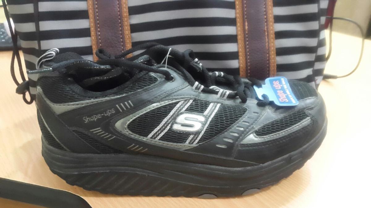 Zapatos Originales Up Deportivos Shape Skechers QrCtsdh