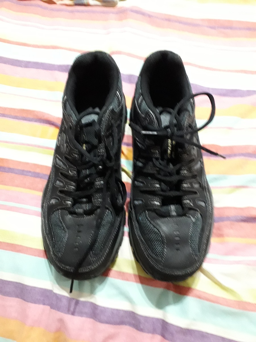 Zapatos Deportivos Skechers Talla 10 Usa Bs. 930.000,00