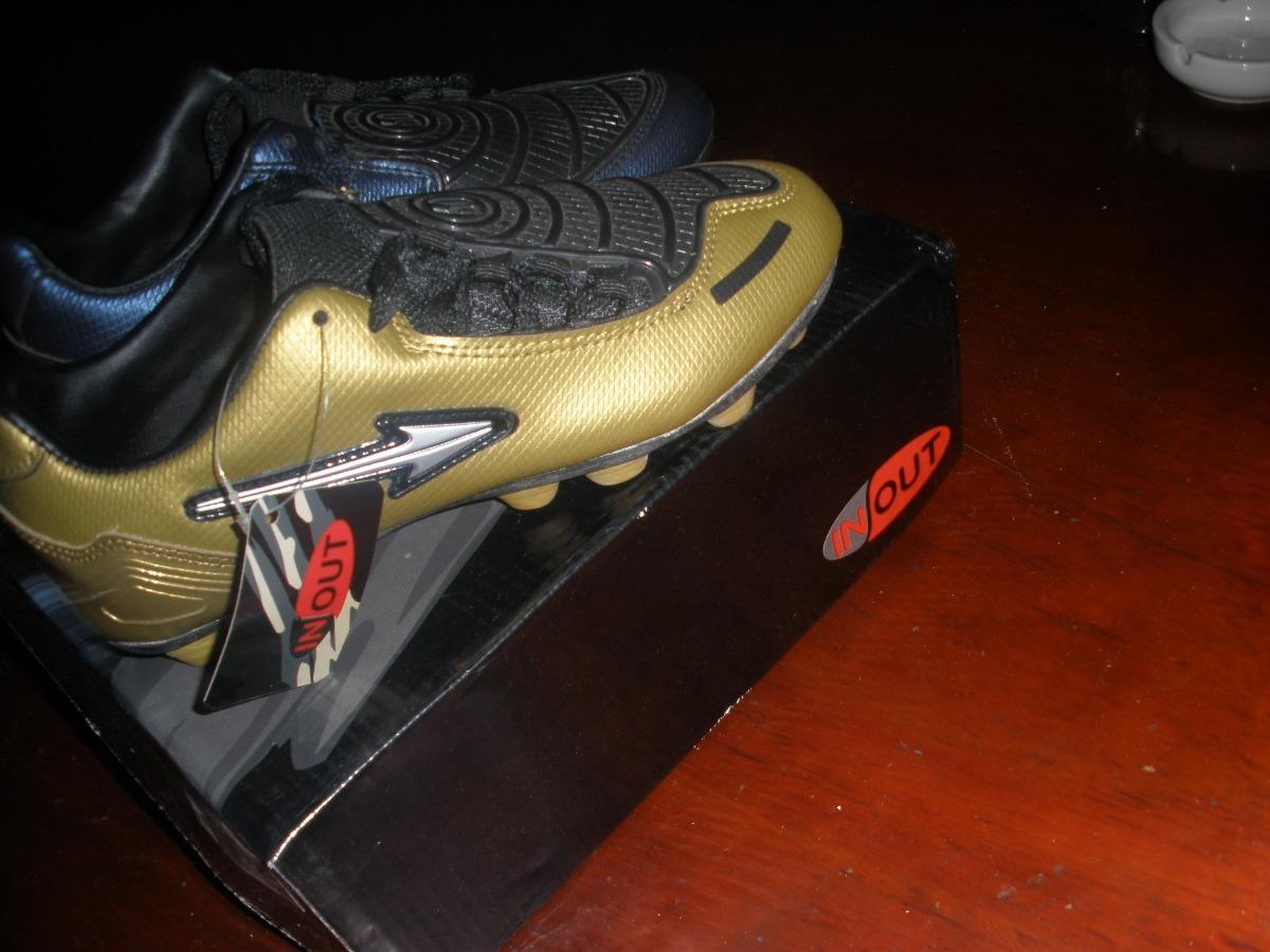 dfab9fadbd7ca zapatos deportivos tacos in out talla 32 y 33. Cargando zoom.