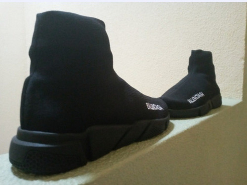zapatos deportivos tallas 39 - 40 - 41