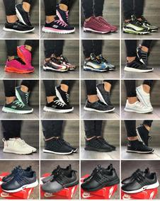c543bed3 Zapatos Yuambu Originales - Mercado Libre Ecuador