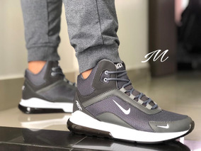 Amazon Panama Zapatos Deportivo Zapatos Hombre Otros en