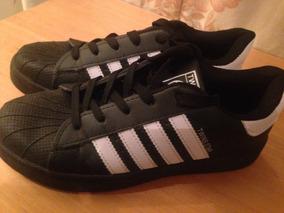 Adidas En Zapatos RopaY Negro Skate Mercado Accesorios lFc1JTK
