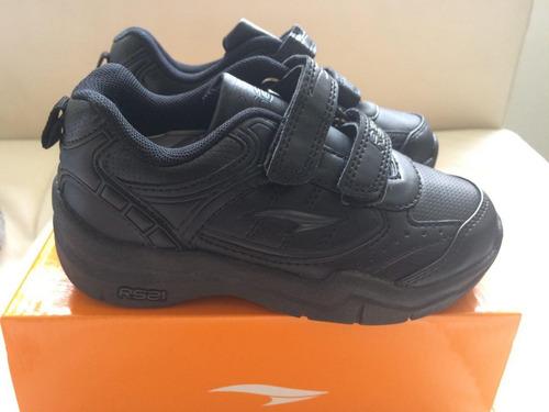 zapatos deportivos unisex rs21 nuevos, tallas 35 a 38!!!