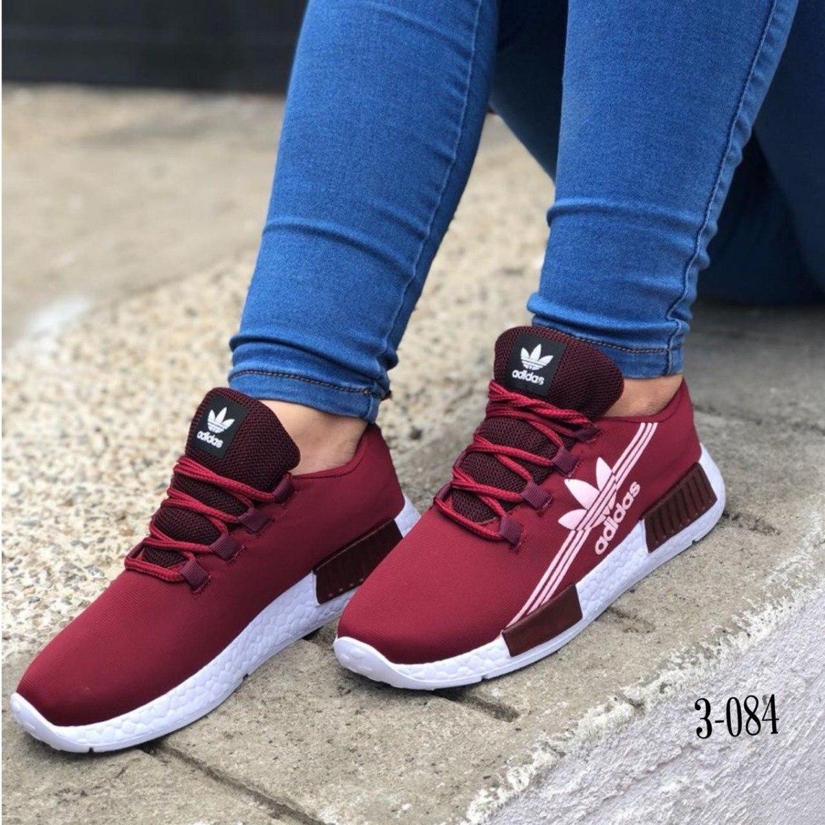 e724c6f4205 Zapatos deportivos variado para damas moda colombiana cargando zoom jpg  1200x1200 Colombiano moda zapatos deportivos