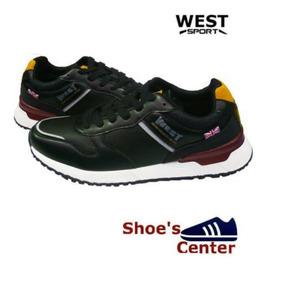zapatos adidas para hombre precio ecuador usa west coast