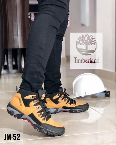 zapatos deportivos y casuales de calidad colombiana
